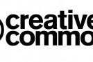 Creative Commons: The GNU, and You
