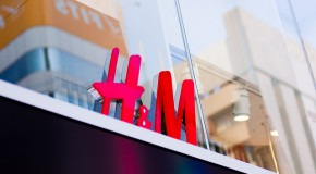 H&M: Fashion's Human Rights Faux Pas
