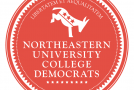 Northeastern University College Democrats: Immigration Reform