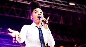 Janelle Monáe: Revolution Through Music