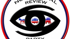 Party Perspectives: Immigration Reform