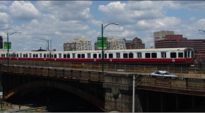 The MBTA U-Pass: Connecting America's College Town