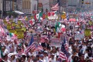 Getting Off the Fence: Why Immigration Reform Can't Wait