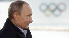 Were the Sochi Olympic Security Threats Valid?