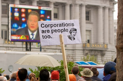 4 Years of Citizens United: The Damage and Its Solution