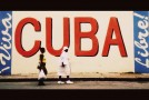 Cuban Privatization: The Newest Victim of a Failed Embargo